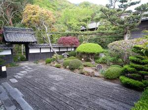 Katsugen2